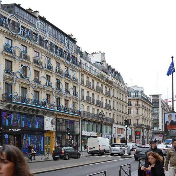 façade28