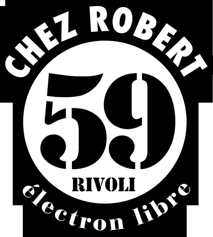 59 Rivoli