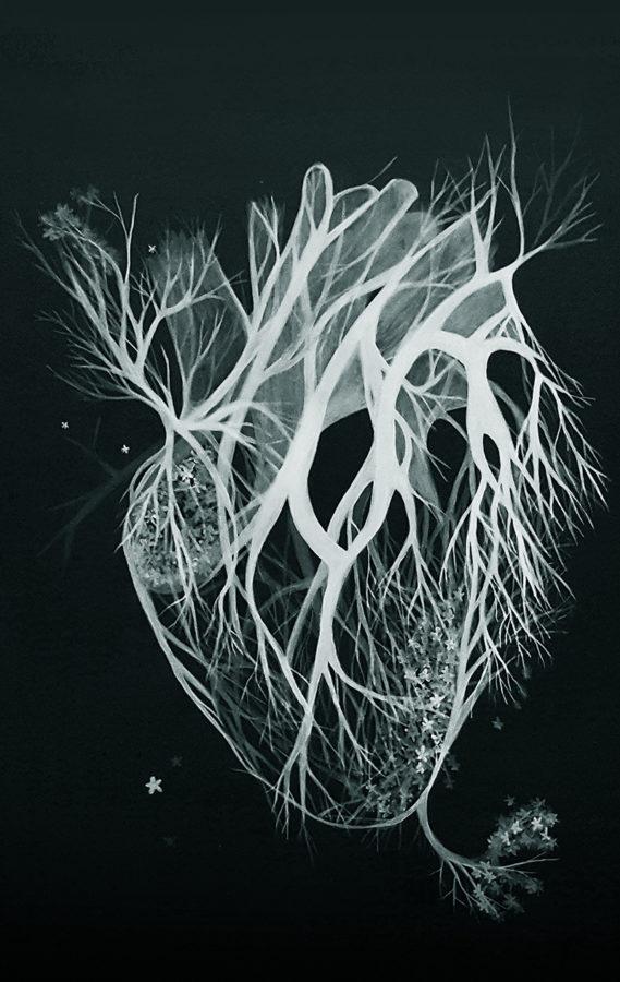 heart-yepar