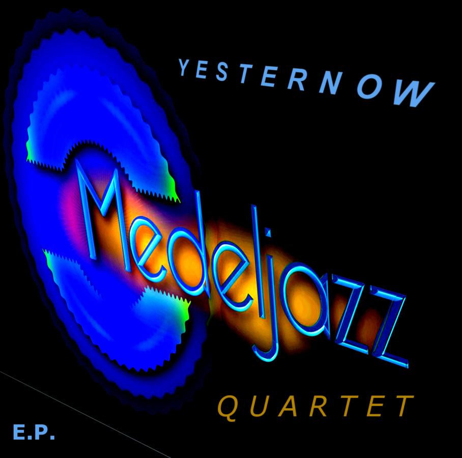medeljazz-quartet-e-p-front-cover